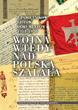 Muzeum Literatury: Ksiazka